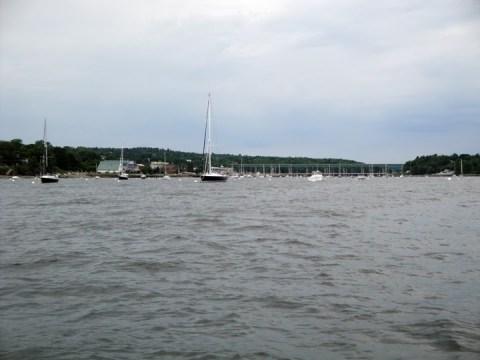 Maine2010t2_Sailing