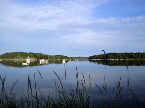Maine2010w
