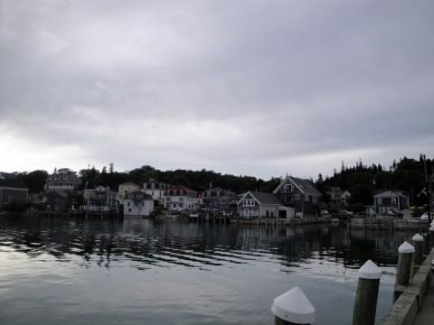 Maine2010x