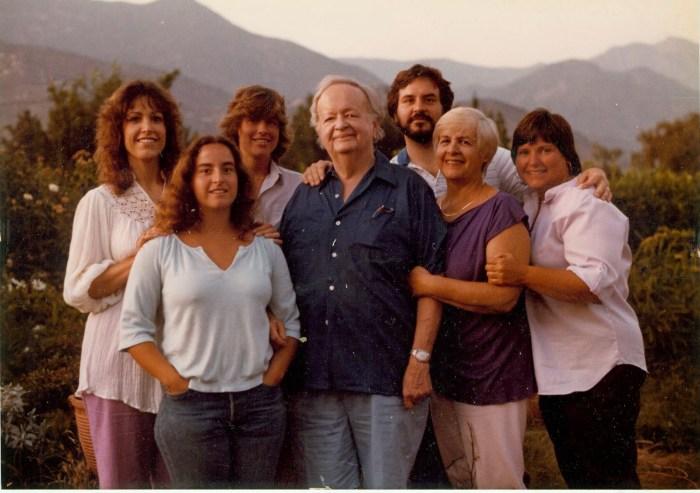 emhardtfamily80