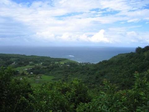 hawaii07
