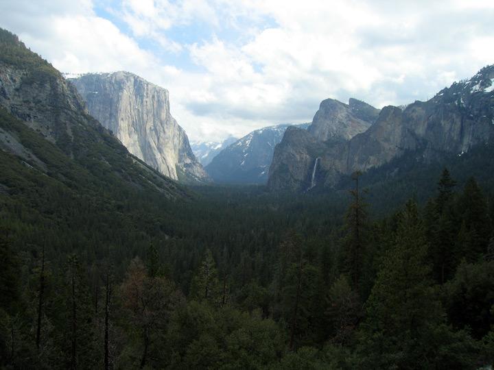 Yosemite001