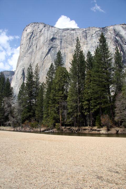 Yosemite010