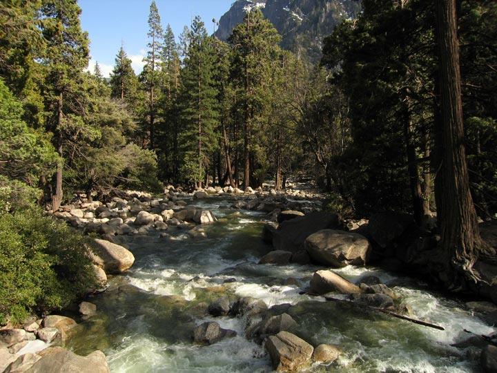 Yosemite030