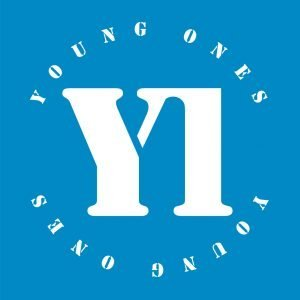Young Ones Square Logo_Home Page