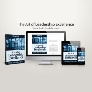 Leadership Excellence_Square_Apple Array_Master_28 Feb 2020