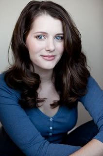Image result for ELYSE SHARP ACTRESS