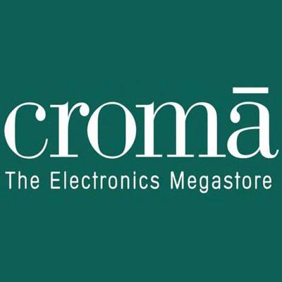 croma emi details