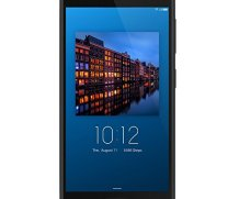 Lenovo Z2 Plus (Black, 64GB) on emi