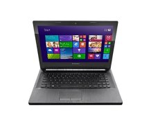 Lenovo G40-80 14-inch Laptop (5th Gen Core i3/4GB/1TB/Windows 10 Home/Integrated Graphics/ Free Mcafee license) on emi