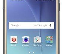 Samsung Galaxy J5 SM-J500F (Gold, 8GB) on emi