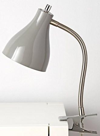 https://www.landofnod.com/hold-on-grey-clip-lamp/f18711