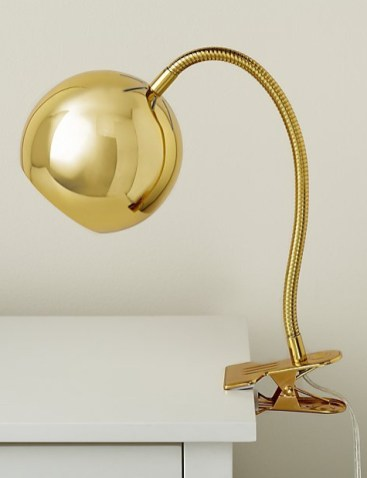 https://www.landofnod.com/modern-clip-lamp-gold/f10723