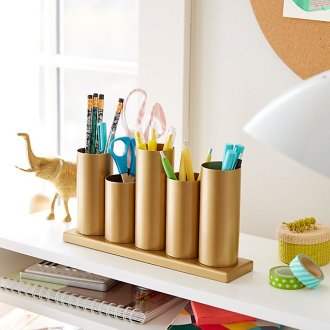 https://www.landofnod.com/perfect-pitch-gold-storage-caddy/s343448