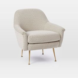 https://www.westelm.com/products/phoebe-chair-h2643/?pkey=cliving-room-chairs%7Call-living-room-chairs