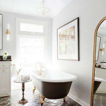 Photo Source: Rosa Beltran Design