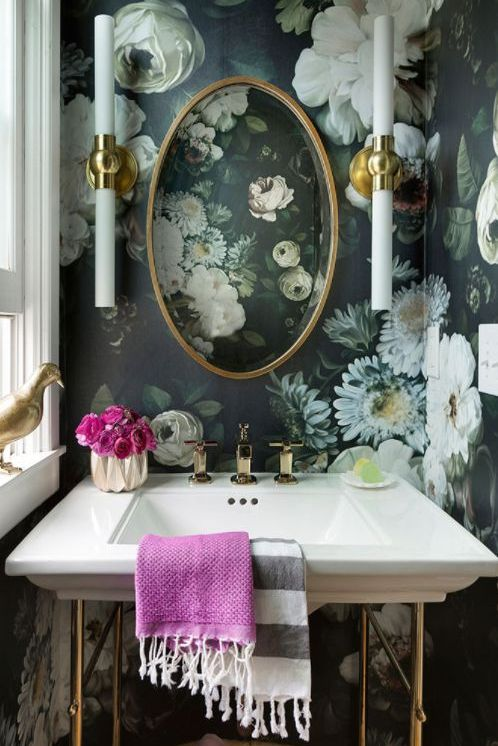 Photo Source: Lucy Interior Design