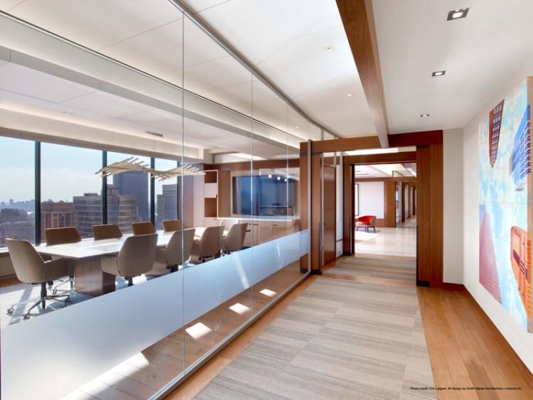 Insight-Venture-Partners-NYC-(61)-copy (1)