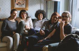 Best-hostels-for-solo-female-travellers-Goodmorning-Lisbon