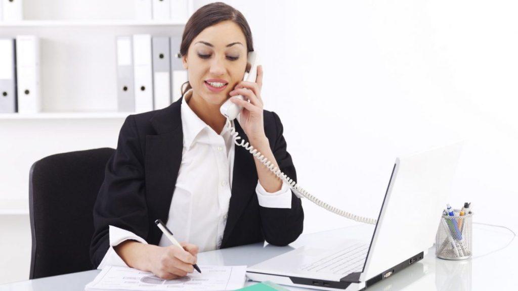 nacionalidad-espanola-consulta-telefonica