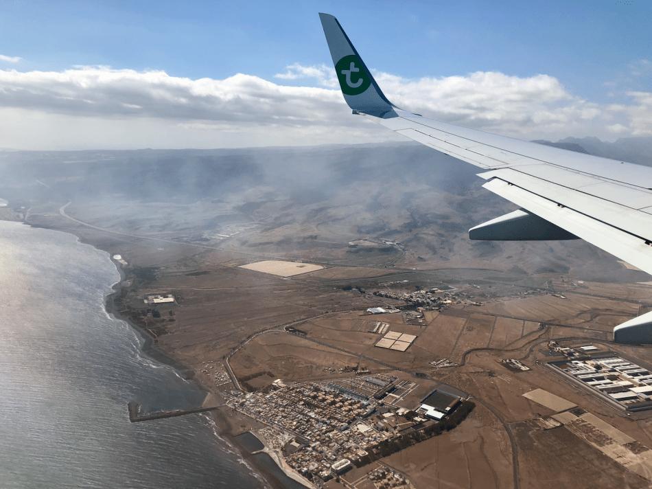 Emigreren Gran Canaria - Emigratie tips - Voorbereiden op emigratie in 4 stappen - Maak een plan - Transavia Gran Canaria