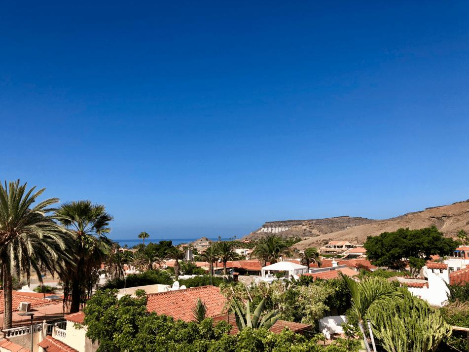 Emigreren Gran Canaria - Emigratie tips - Voorbereiden op emigratie in 4 stappen - Proef emigreren op Gran Canaria - Tauro Gran Canaria