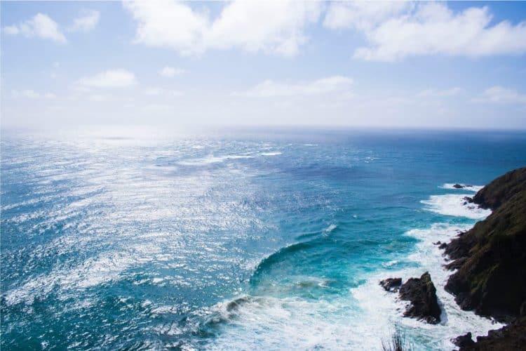 Emigreren Gran Canaria - 10 dingen die veranderen als je in Gran Canaria woont