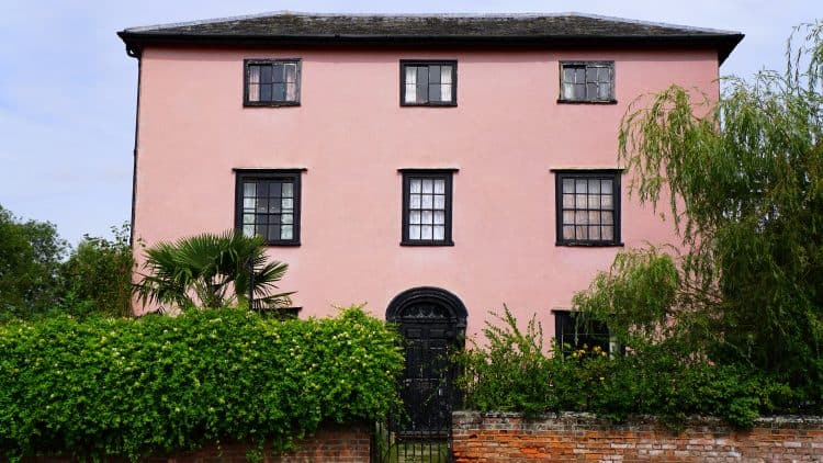 Checklist huis huren in Gran Canaria - 10 vragen die je moet stellen