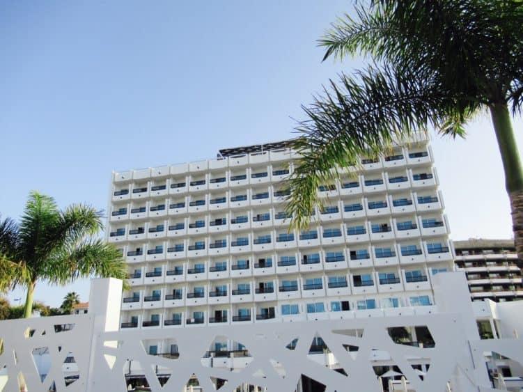 Emigreren Gran Canaria - Wonen in het zuiden van Gran Canaria - Hoe is de werkelijkheid? Appartementen Playa del Ingles