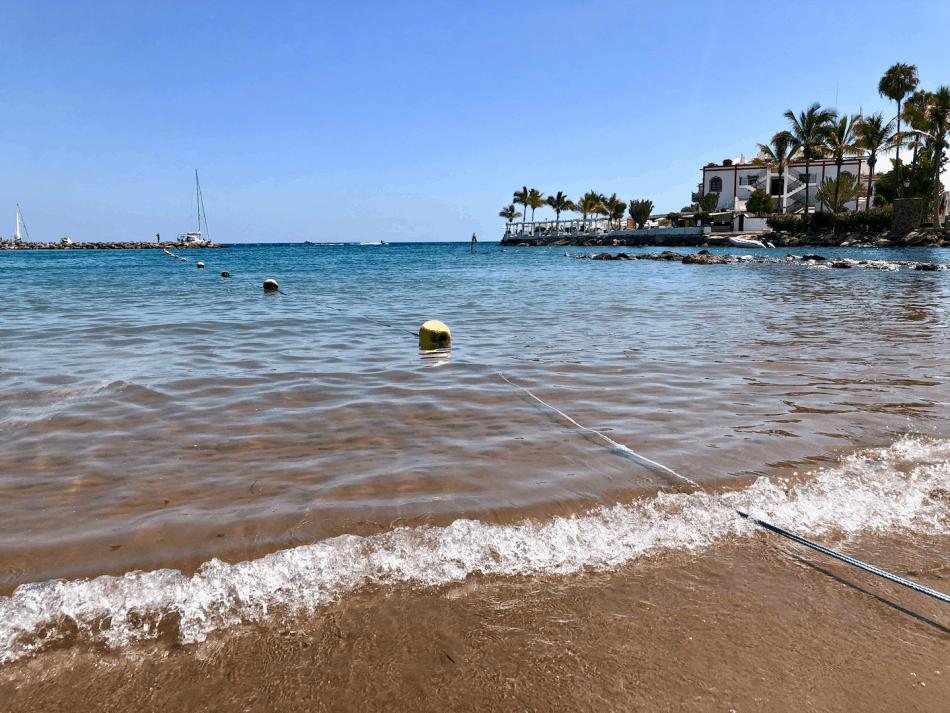 Emigreren Gran Canaria - Emigratie tips - 5 redenen waarom zoveel Nederlanders emigreren - Minder stress op Gran Canaria