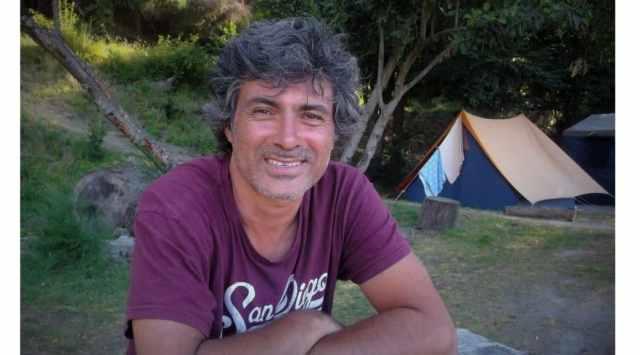Emigreren Gran Canaria - Emigreren voor de liefde - Marion deelt haar verhaal - Man Marion