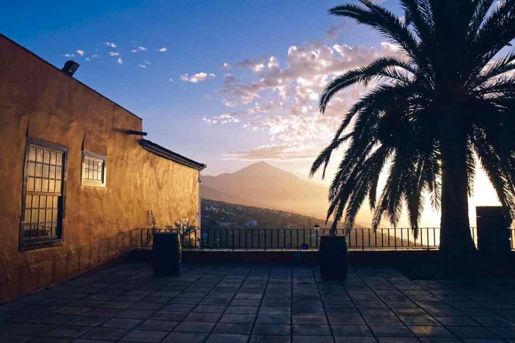 Emigreren Gran Canaria - Huurprijzen op Gran Canaria afgelopen jaar wederom gestegen