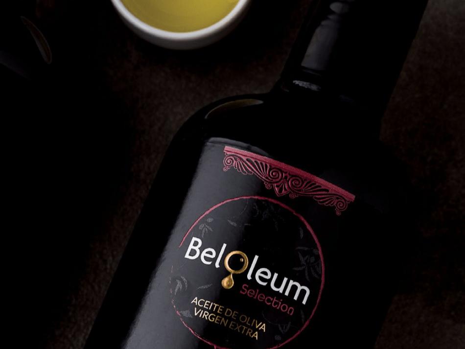 Emigreren Gran Canaria - Emigreren Gran Canaria - Winactie Beloleum Win een fles Spaanse olijfolie van Beloleum - Selection