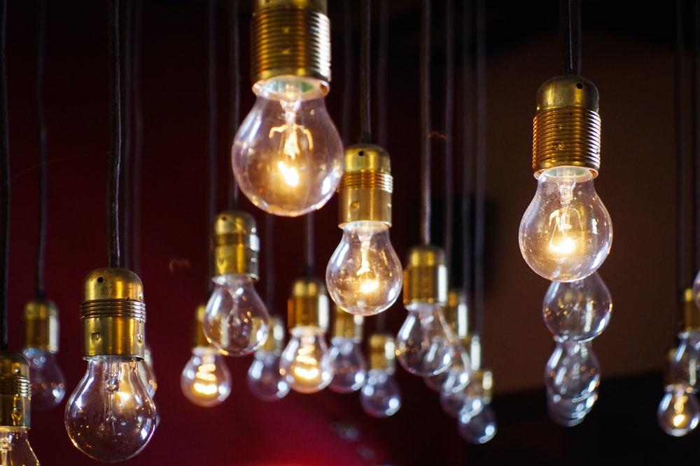 Како да ја промените струјата во Германија