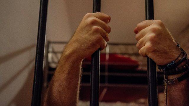 60 Minutes Prison Break