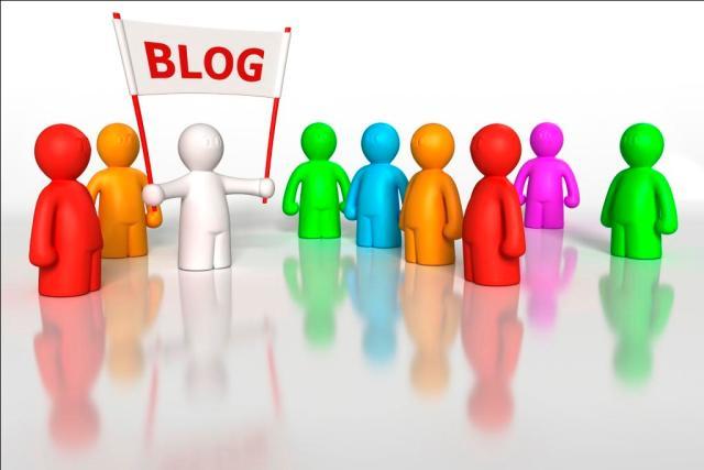articole-platite-pe-blog