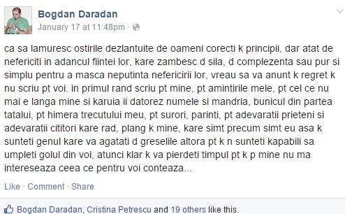 Bogdan Daradan FJSC