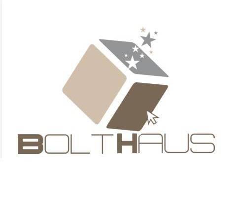 Bolthaus