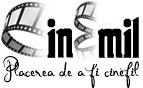 Cinemil