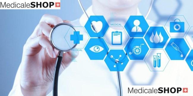Cu ce ramanem dupa pandemie MedicaleShop