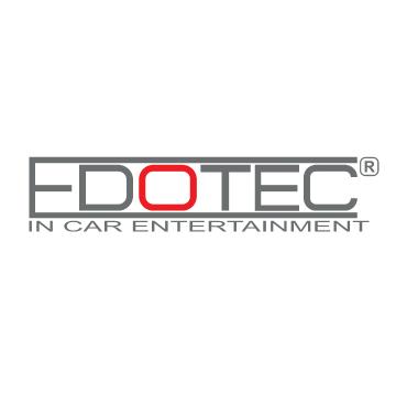 edotec-logo