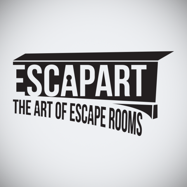 Escapart Picture