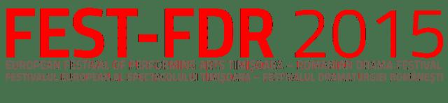 FEST-FDR-15