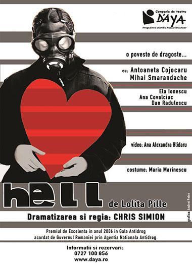 Hell Afis