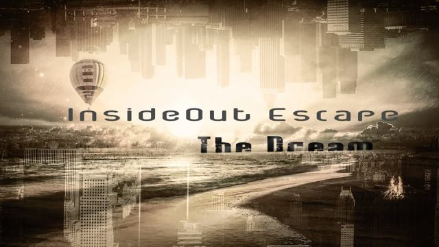InsideOut TheDream