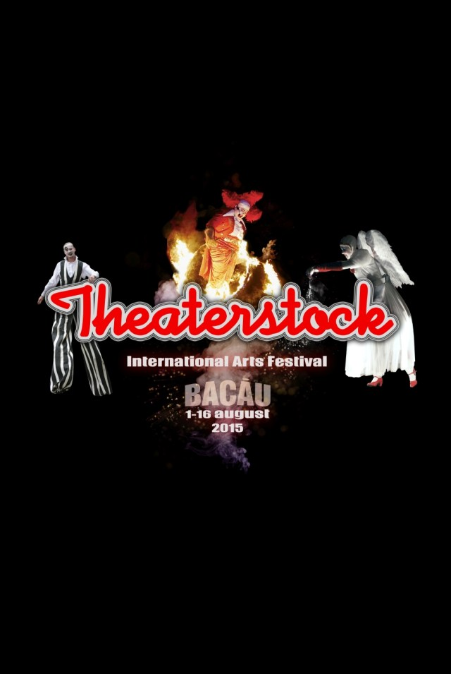 LOGO -THEATERSTOCK Festival  1-16august Bacau (1)