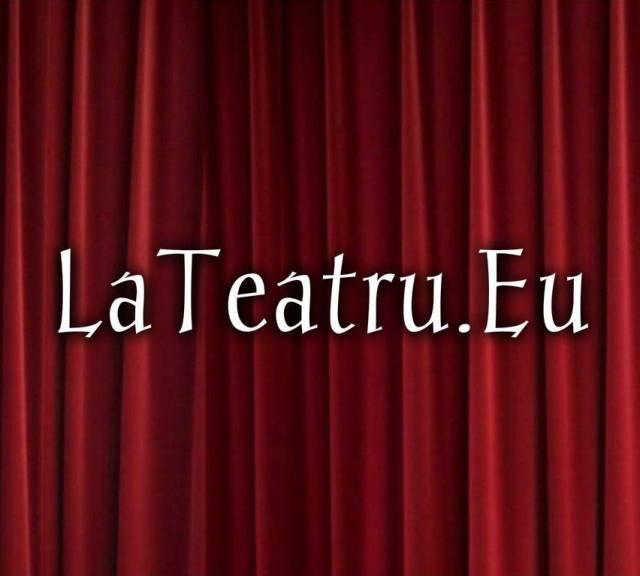 LaTeatru