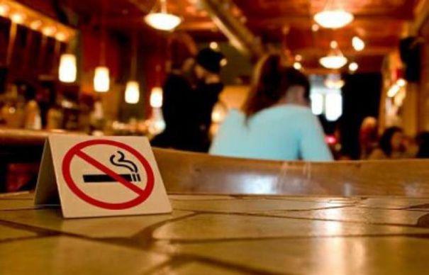 Legea antifumat poza