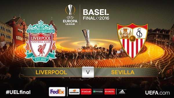 Liverpool-vs-Sevilla-Europa-League-Final-2016