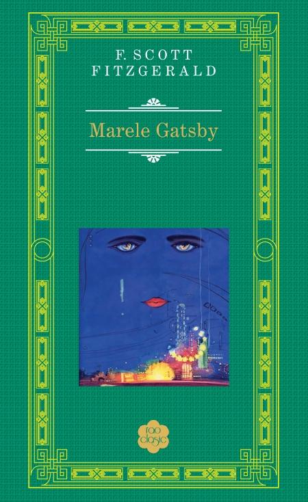 marele-gatsby